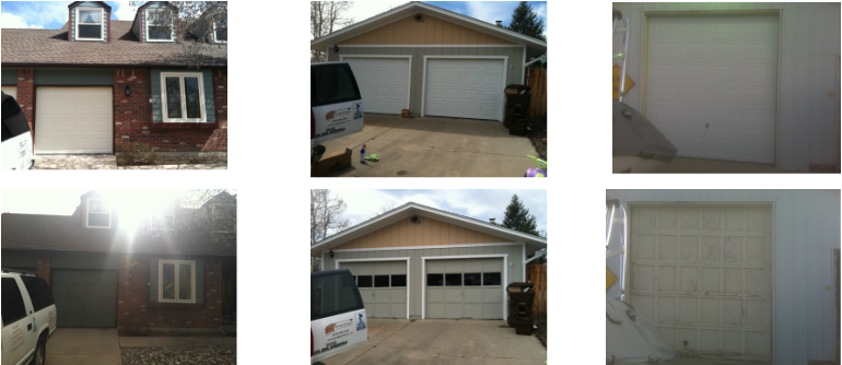 Fort Collins Garage Door Replacement   Fort Collins Garage Door Repair And Garage  Door Replacement. Garage Door Opener Repair, Service And Replacement